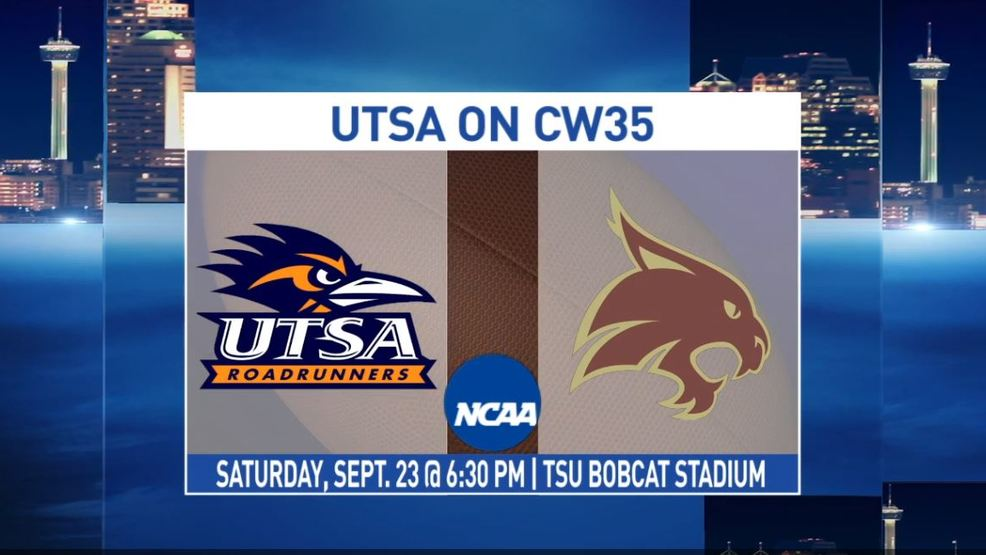 utsa texas state showdown.JPG