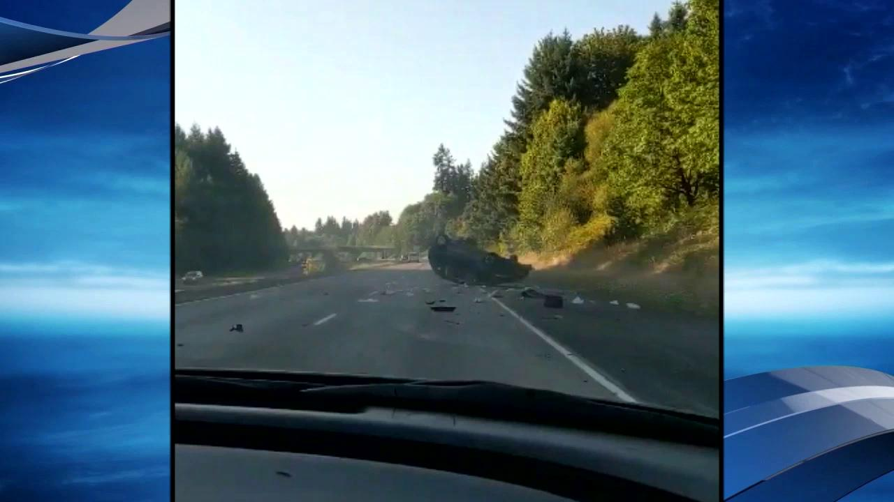 driver crashes on I-205.jpg