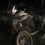 4 children hurt, 3 seriously, when ATVs crash in Virginia