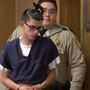 Teen accused in Clovis library shooting will be charged as an adult
