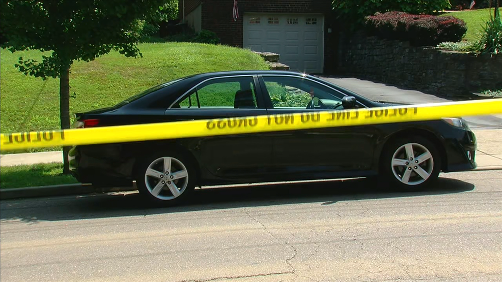 Armed robbery suspect shot by police in Westwood | WKRC
