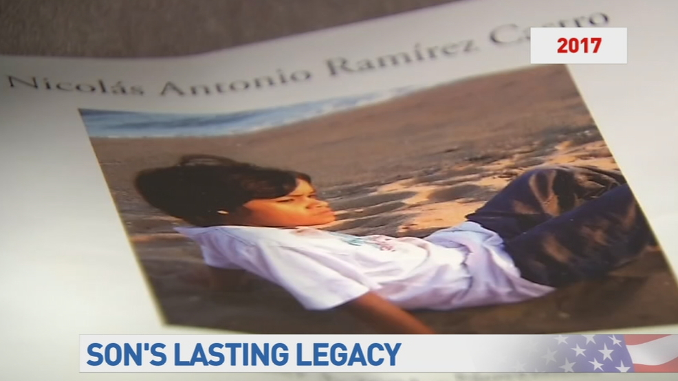 NEWS 4 AT NOON _091318_1200_frame_163928.jpg