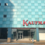 Former Kaufman's building in Wheeling sold