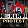 Charlottesville violence: A timeline of events