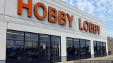 Hobby Lobby to open in Arden this month