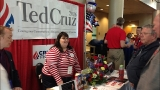 Idaho GOP convention to take place in Nampa