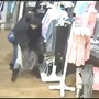 Shoplifters caught on camera using novel technique