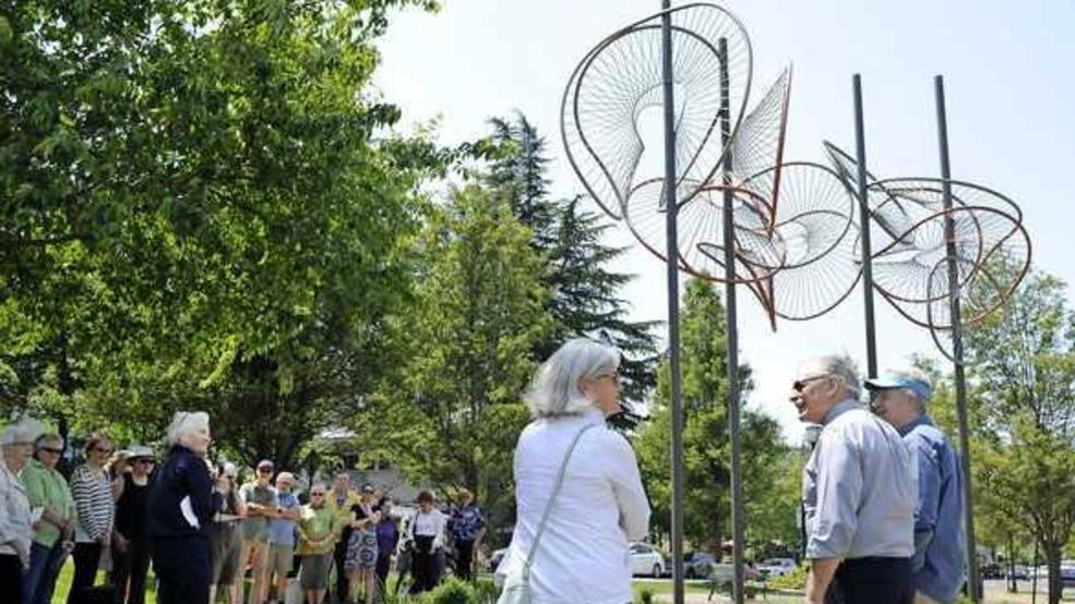 2018-06-06 public art threshold dedication marsh.jpg