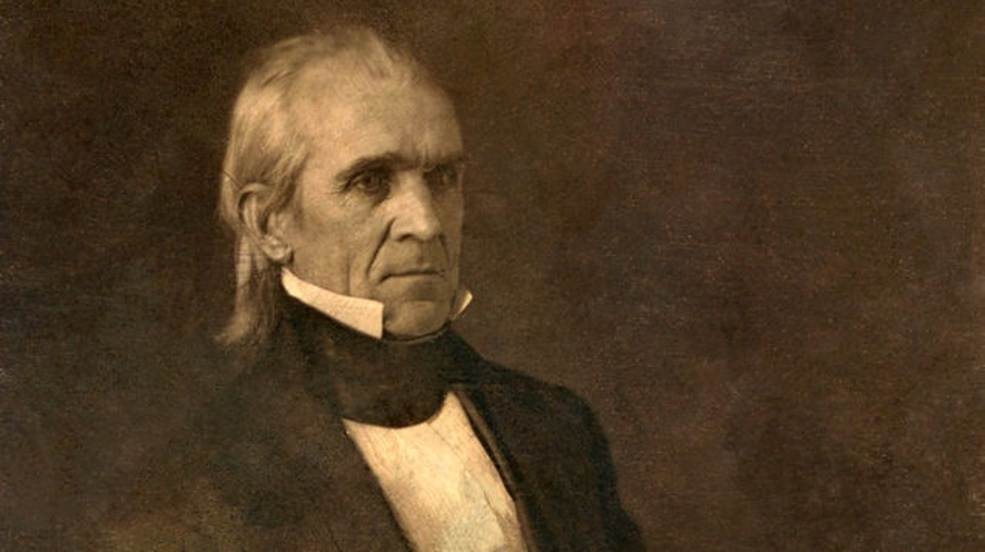 resolution to move president polk s body fails in tennessee wztv