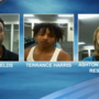 Guns in school: Three Escambia Co. students arrested since October