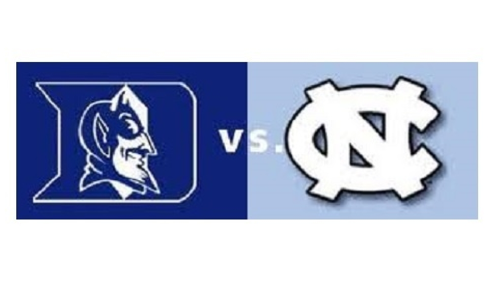 Makeup Date Announced For Duke Unc Basketball Game Wcti