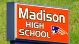 Madison County Schools to hold 'civics instructional activity' in place of walkout