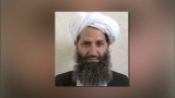 Afghan Taliban appoint new leader after Mansour's death