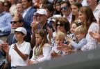 Britain Wimbledon Ten_Hoff (7).jpg