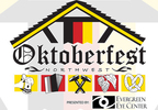Oktoberfest Northwest Contest