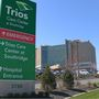 Former Trios Health employee searched over 1,600 health records without permission