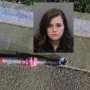 Chattanooga woman charged with possession of flamethrower