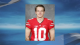 Ohio State QB Joe Burrow out indefinitely following hand injury