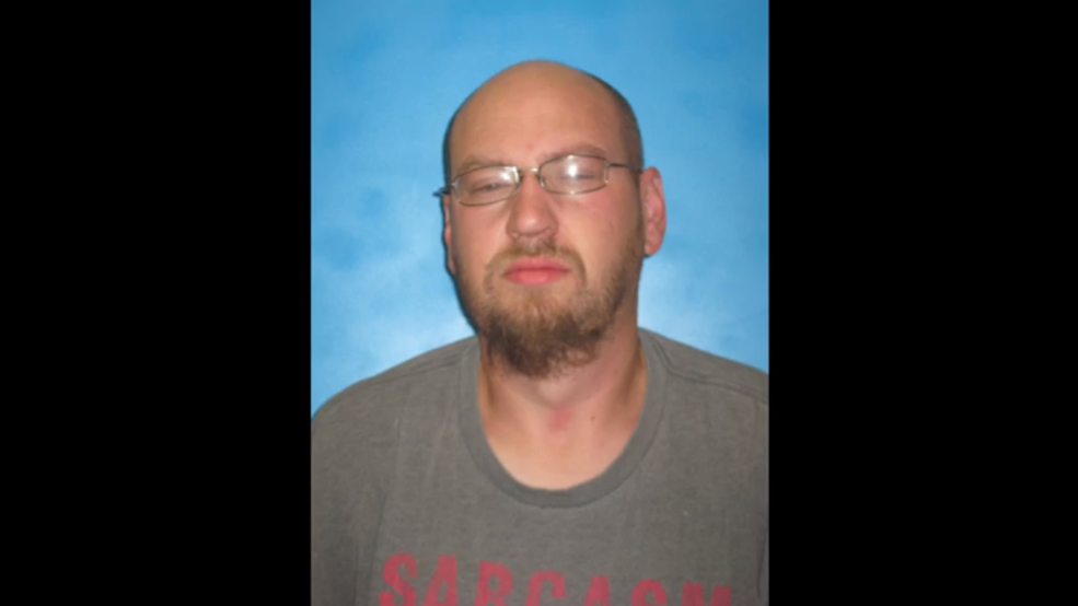 Suspect accused of killing Nye County man, dumping body in mine arrested in Texas