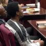 Plea deal reached for Timothy Batts; sentencing scheduled for next week