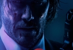john-wick-chapter-2-Final One Sheet_rgb.jpg