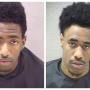 Police arrest three teens, one juvenile for Lynchburg car break-ins