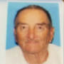 Silver Alert issued for Nowata County man