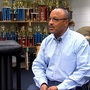 George Washington High School band director to retire in June