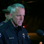 Explosion that injured 2 in SW Austin possibly triggered by tripwire