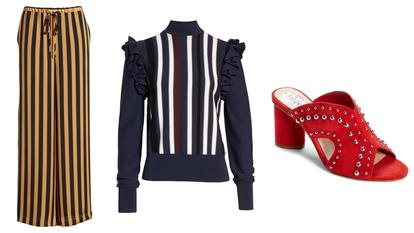 39f8abb9991 The Nordstrom Anniversary Sale is in full swing. We ve rounded up some of