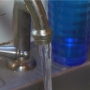 Quincy water safe to drink despite viewer concerns