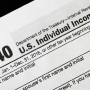 IRS to delay tax refunds for millions of low-income families