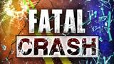 Motorcyclist killed in Friday night Myrtle Beach crash identified