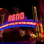 Reno City Council approves 'Welcoming City' resolution
