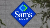 BALT. CO. EXEC: Walmart rejected offer to help laid-off Sam's Club workers