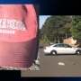 Beaverton PD asks for help IDing elderly man struck by car
