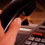 Yakima police warning of IRS phone scam targeting the community
