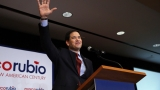 Rubio on the rise?  What comes after his third place 'win'