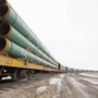 Farmers on Keystone XL route deed land to Indian tribe