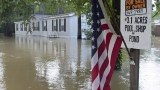 'Act of God': Ruinous flooding catches Louisiana off guard