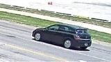 FBI locates vehicle connected with U of I scholar's disappearance