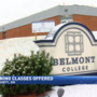 Oil and gas work training offered free at Belmont College