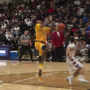 Beechcroft's second quarter rallies Cougars past Eastmoor Academy for City League Title