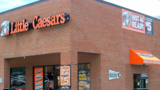 Little Caesars is giving away free pizza to everyone after NCAA tournament upset