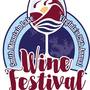 Smith Mountain Lake Wine Festival starts Saturday