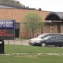 W. Mich. substitute teacher fired for using anatomical word during lesson