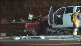 Burien woman killed in T-bone crash with suspected drunken driver