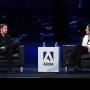 Adobe Summit draws in celebrity guests, appeals to the emotions of attendees