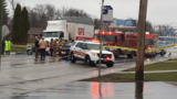 Woman identified in fatal crash involving semi near northeast Columbus