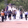 UTEP to transform campus